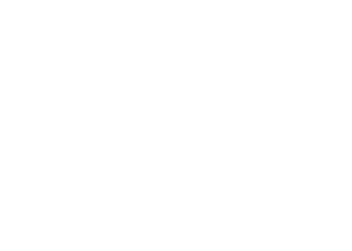 T-Sheets Logo