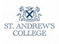 PSt Andrews College Cambridge